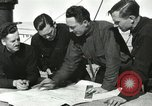 Image of Arctic expedition Spitsbergen Norway, 1926, second 32 stock footage video 65675063325