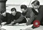 Image of Arctic expedition Spitsbergen Norway, 1926, second 34 stock footage video 65675063325