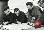 Image of Arctic expedition Spitsbergen Norway, 1926, second 36 stock footage video 65675063325