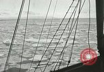 Image of Arctic expedition Spitsbergen Norway, 1926, second 48 stock footage video 65675063325