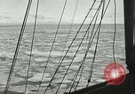 Image of Arctic expedition Spitsbergen Norway, 1926, second 49 stock footage video 65675063325