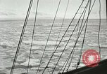 Image of Arctic expedition Spitsbergen Norway, 1926, second 50 stock footage video 65675063325