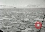 Image of Arctic expedition Spitsbergen Norway, 1926, second 55 stock footage video 65675063325