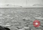 Image of Arctic expedition Spitsbergen Norway, 1926, second 57 stock footage video 65675063325