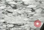 Image of Arctic expedition Spitsbergen Norway, 1926, second 58 stock footage video 65675063325