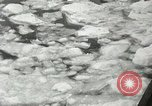 Image of Arctic expedition Spitsbergen Norway, 1926, second 59 stock footage video 65675063325