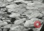 Image of Arctic expedition Spitsbergen Norway, 1926, second 61 stock footage video 65675063325