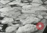 Image of Arctic expedition Spitsbergen Norway, 1926, second 62 stock footage video 65675063325