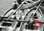 Image of Byrd Arctic Expedition Spitsbergen Norway, 1926, second 25 stock footage video 65675063326