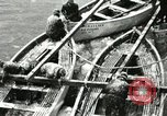 Image of Byrd Arctic Expedition Spitsbergen Norway, 1926, second 26 stock footage video 65675063326