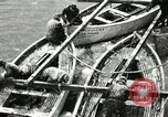 Image of Byrd Arctic Expedition Spitsbergen Norway, 1926, second 27 stock footage video 65675063326