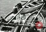 Image of Byrd Arctic Expedition Spitsbergen Norway, 1926, second 28 stock footage video 65675063326