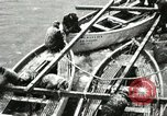 Image of Byrd Arctic Expedition Spitsbergen Norway, 1926, second 29 stock footage video 65675063326