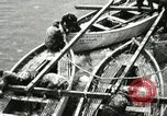 Image of Byrd Arctic Expedition Spitsbergen Norway, 1926, second 30 stock footage video 65675063326