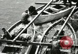 Image of Byrd Arctic Expedition Spitsbergen Norway, 1926, second 31 stock footage video 65675063326