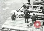 Image of Byrd Arctic Expedition Spitsbergen Norway, 1926, second 32 stock footage video 65675063326