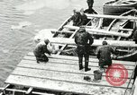 Image of Byrd Arctic Expedition Spitsbergen Norway, 1926, second 33 stock footage video 65675063326