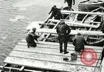Image of Byrd Arctic Expedition Spitsbergen Norway, 1926, second 34 stock footage video 65675063326