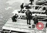Image of Byrd Arctic Expedition Spitsbergen Norway, 1926, second 35 stock footage video 65675063326