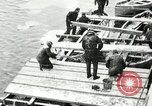 Image of Byrd Arctic Expedition Spitsbergen Norway, 1926, second 36 stock footage video 65675063326