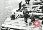 Image of Byrd Arctic Expedition Spitsbergen Norway, 1926, second 37 stock footage video 65675063326