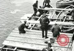 Image of Byrd Arctic Expedition Spitsbergen Norway, 1926, second 38 stock footage video 65675063326