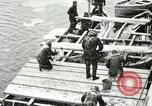 Image of Byrd Arctic Expedition Spitsbergen Norway, 1926, second 39 stock footage video 65675063326