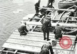 Image of Byrd Arctic Expedition Spitsbergen Norway, 1926, second 40 stock footage video 65675063326