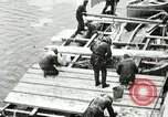 Image of Byrd Arctic Expedition Spitsbergen Norway, 1926, second 41 stock footage video 65675063326