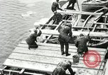 Image of Byrd Arctic Expedition Spitsbergen Norway, 1926, second 42 stock footage video 65675063326