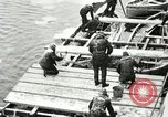Image of Byrd Arctic Expedition Spitsbergen Norway, 1926, second 43 stock footage video 65675063326