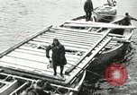 Image of Byrd Arctic Expedition Spitsbergen Norway, 1926, second 47 stock footage video 65675063326
