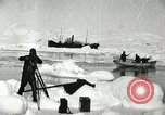 Image of North Pole expedition Spitsbergen Norway, 1926, second 23 stock footage video 65675063327