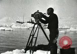 Image of North Pole expedition Spitsbergen Norway, 1926, second 27 stock footage video 65675063327