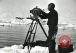 Image of North Pole expedition Spitsbergen Norway, 1926, second 28 stock footage video 65675063327