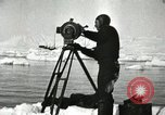 Image of North Pole expedition Spitsbergen Norway, 1926, second 30 stock footage video 65675063327