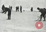 Image of Byrd arctic expedition Spitsbergen Norway, 1926, second 29 stock footage video 65675063328
