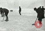 Image of Byrd arctic expedition Spitsbergen Norway, 1926, second 38 stock footage video 65675063328