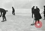 Image of Byrd arctic expedition Spitsbergen Norway, 1926, second 39 stock footage video 65675063328