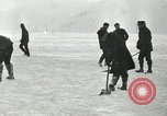Image of Byrd arctic expedition Spitsbergen Norway, 1926, second 40 stock footage video 65675063328