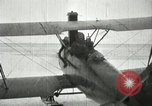 Image of Curtiss Model 17 Oriole biplane North Pole, 1926, second 26 stock footage video 65675063330