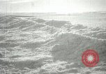 Image of Flight to the North Pole North Pole, 1926, second 32 stock footage video 65675063331