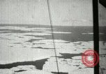 Image of Flight to the North Pole North Pole, 1926, second 54 stock footage video 65675063331