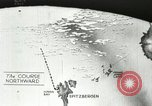 Image of Byrd Expedition to North Pole North Pole, 1926, second 6 stock footage video 65675063332