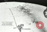 Image of Byrd Expedition to North Pole North Pole, 1926, second 8 stock footage video 65675063332