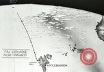 Image of Byrd Expedition to North Pole North Pole, 1926, second 9 stock footage video 65675063332