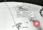 Image of Byrd Expedition to North Pole North Pole, 1926, second 13 stock footage video 65675063332