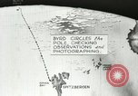 Image of Byrd Expedition to North Pole North Pole, 1926, second 14 stock footage video 65675063332