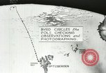 Image of Byrd Expedition to North Pole North Pole, 1926, second 15 stock footage video 65675063332