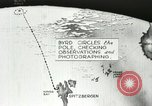 Image of Byrd Expedition to North Pole North Pole, 1926, second 16 stock footage video 65675063332